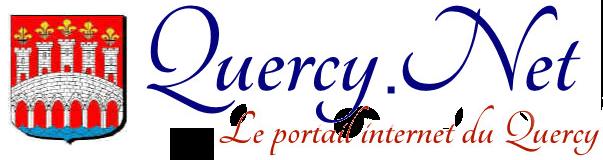 Logo association Quercy.net